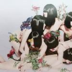 美女採集 清川あさみ個展|「美女とコンプレックス」と「個性と欠けるもの」